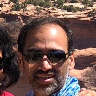 Suneel Kumar, MD