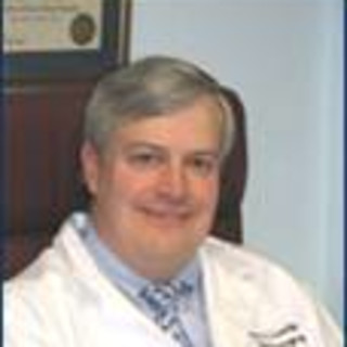 Thomas Lovely, MD