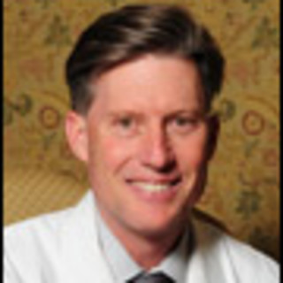 Walter Haught, MD