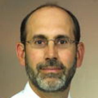 Richard Abrams, MD