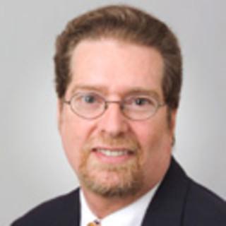 Joel Carver, MD
