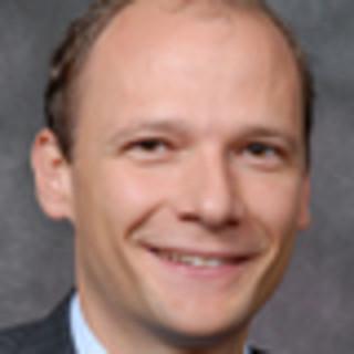 Jakub Langer, MD