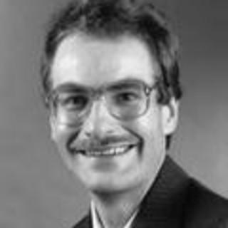 Stephen Lutz, MD