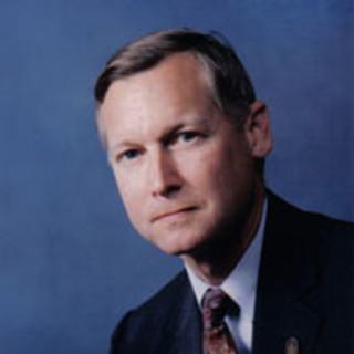 Alan Brill, MD