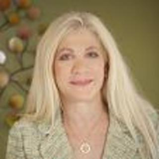 Ellen Frankel, MD