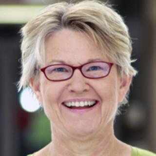 Nancy Eriksen, MD