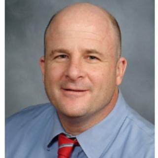 Seth Manoach, MD