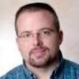 Ishmael Stevens Jr., MD