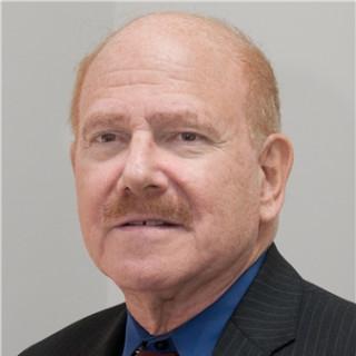 Edward Merker, MD