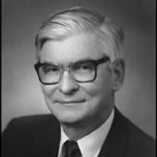 Kenneth Smith, MD