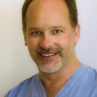 Anthony Janiga, MD