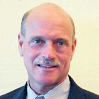 Stuart Seiff, MD