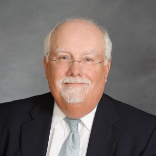 Bradley Chipps, MD
