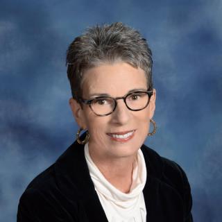 Nancy Powers, MD