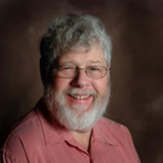 Carl Strauch, MD