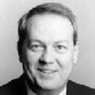 Donald Bias Jr., MD