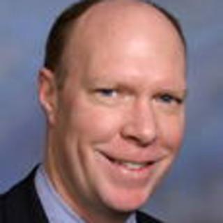 Douglas Vanzoeren, MD