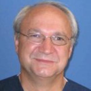 Leslaw Gredysa, MD