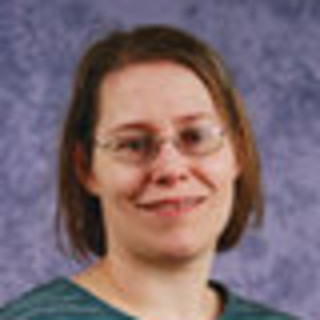 Luree Schneider, MD