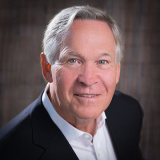 Richard Wenstrup, MD