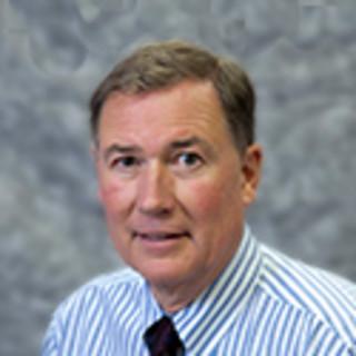 C. Douglas Evans, MD