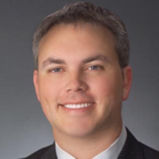 Christian Kaufman, MD