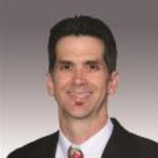 Alan Kelton, MD