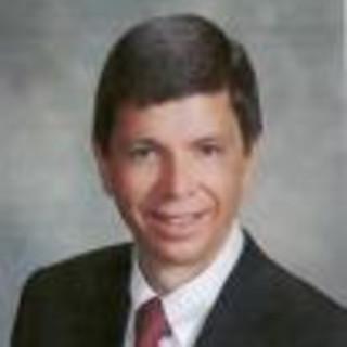 Carl Minning Jr., MD