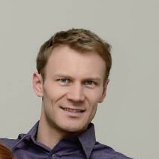 Alexandr Babayeuski, MD