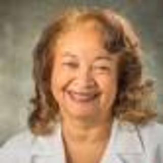 Glynda Moorer, MD