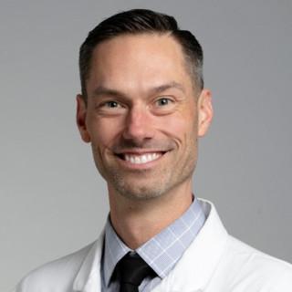 Matthew Harms, MD