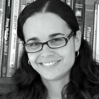 Kristen Ochoa, MD