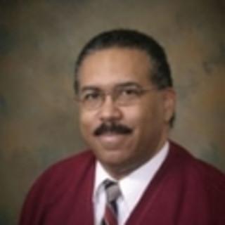 Richard Gordon Jr., MD