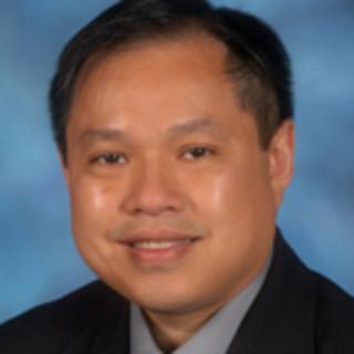 Ben Nguyen, MD