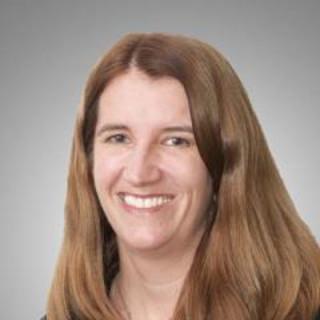 Elisabeth Brown, MD