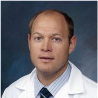 Mark Hornyak, MD
