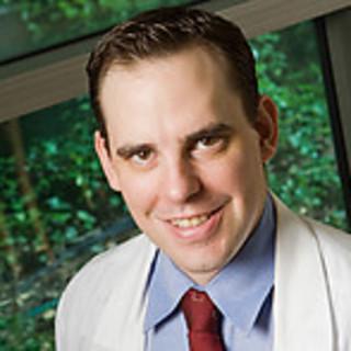 Darren Feldman, MD