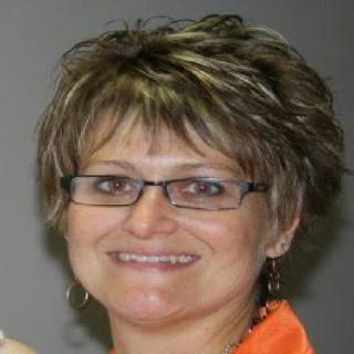 Nicole Chenoweth
