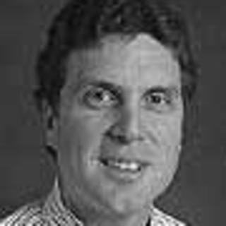 Kenneth Zuckerman, MD