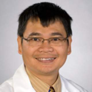 Thanh Nguyen, MD