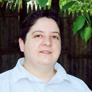 Nayla Mumneh, MD