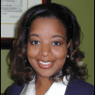 Colette Dominique, MD