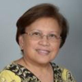 Neda Ballon Reyes, MD