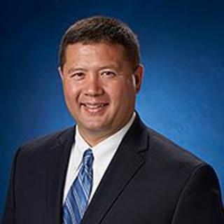 Ky Kobayashi, MD