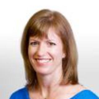 Karen O'Keefe, MD