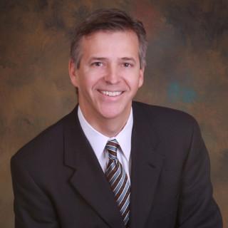 John Belzer, MD
