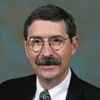 Lawrence Housman, MD