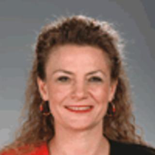 Dawn Fairley, DO