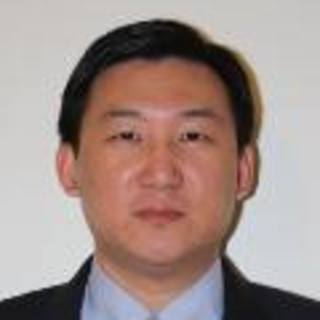 Yousong Wang, MD