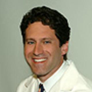 Mark Rekant, MD